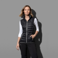 ST5310 | ACTIVE PADDED VEST