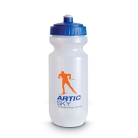 MO 7851 | Drinking Bottle