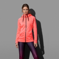 ST5930 | PERFORMANCE JACKET