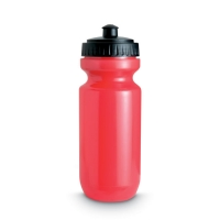 MO 7852 | Drinking Bottle