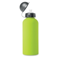 MO 8545 | Drinking Bottle