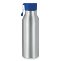 MO 8920 | Drinking Bottle