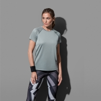 ST8310 | PERFORMANCE TOP
