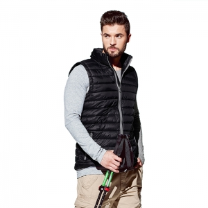ST5210 | ACTIVE PADDED VEST