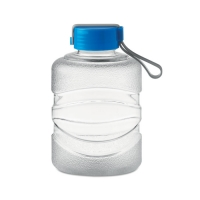 MO 9297 | Drinking Bottle