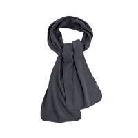 ST5410 | FLEECE SCARF