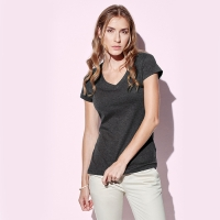 ST9910 | LISA V-NECK