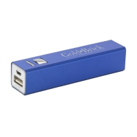 C 4325 | Power Bank