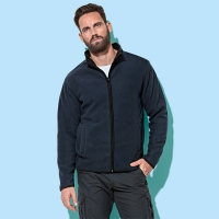 ST5050 | FLEECE JACKET