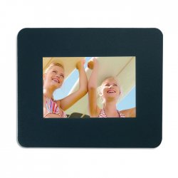 Mouse pad | 459