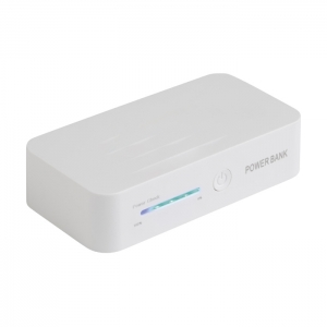 C 5303 | Power Bank