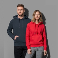ST5600 | ACTIVE SWEAT HOODY