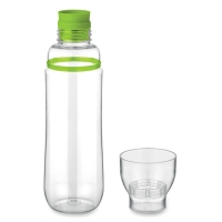 MO 8656 | Drinking Bottle