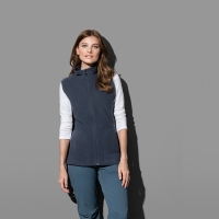 ST5110 | ACTIVE FLEECE VEST
