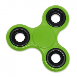 Spinner anti-stress | MO 9146