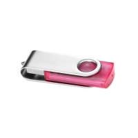 USB Flash Drive | 538