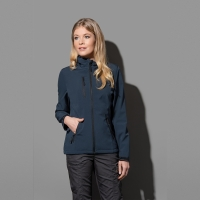 ST5330 | SOFTEST JACKET